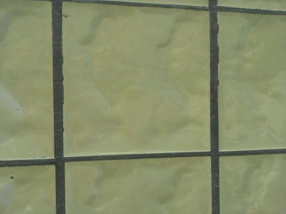 房屋外墙砖仔什么牌子好点 云浮吧 百度贴吧 高清图片