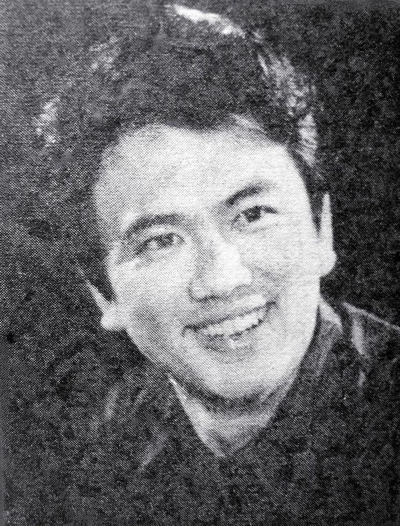 图片】八十年代电影演员——李显刚_八十年代电影 ...