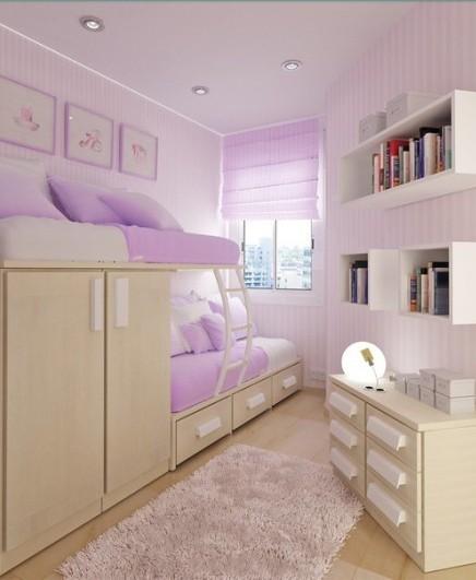 Breathtaking Small Bedroom Ideas Blueprint Great Ikea: Ʋ�北科技学院女生宿舍_河北科技学院女生宿舍设计