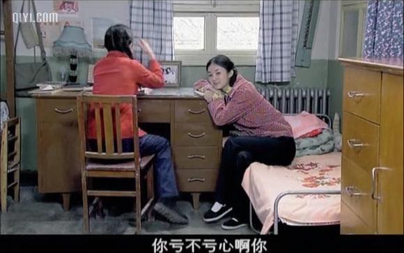 1144813527_... 剧照_赵丽颖还珠格格剧照_赵丽颖晴儿剧照_赵丽颖