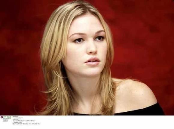 imdb网评年度百大漂亮女演员美国网友评选