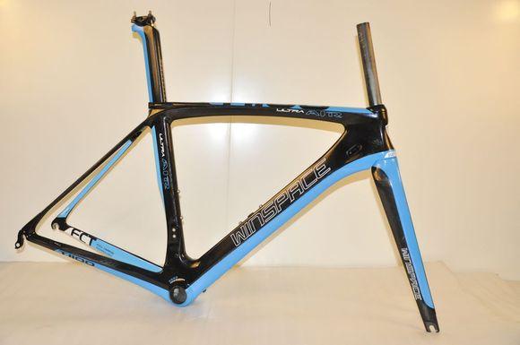 自行车 580_385图片