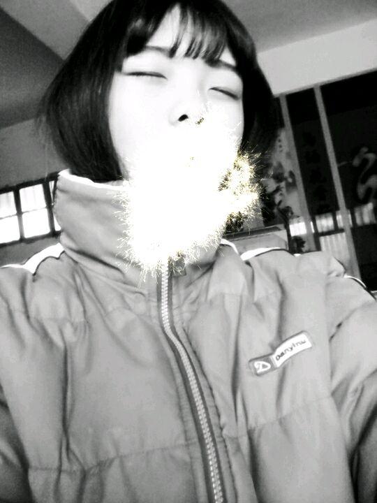 上海淘宝�_甯呮瘮缇庡コ鐣欎笅q   鎴戝姞浣   镒挎剰娣变氦       涓崭粙镒
