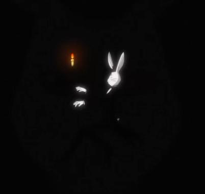 dark loli【图楼】蔷薇少女第三季_黑暗系萝莉吧图片