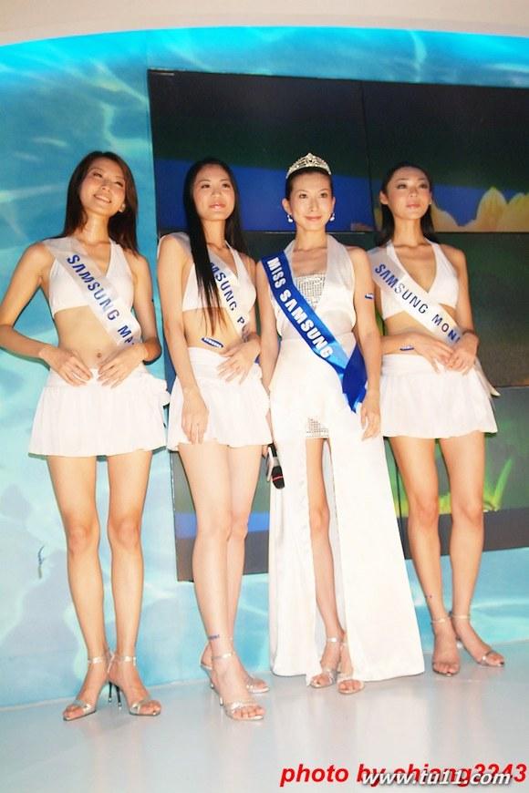 超清韩国美女图片都懂得不多说视频网站内有