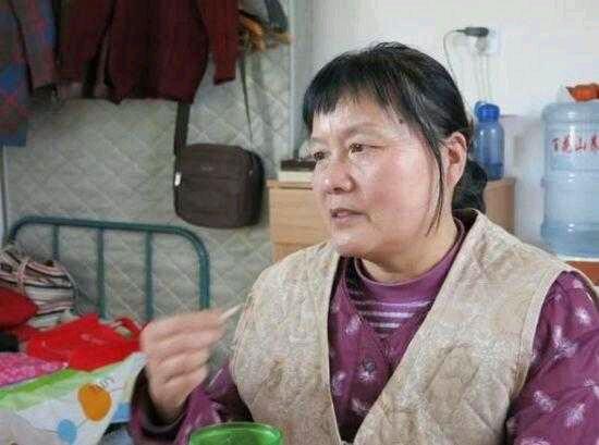 中国女子侦探 临县吧
