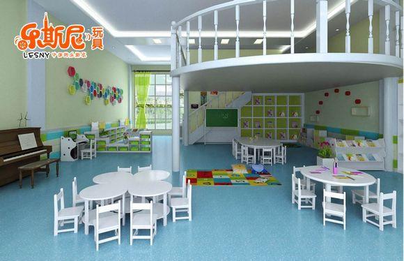 幼儿园设计、幼儿园装修、幼儿园彩绘、幼儿园玩具、利来国际娱乐官方网站玩具、0319-4344444