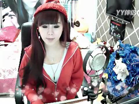 141012视频 yy鸽宝不知道你喜欢她吗 屌丝魏吧 百度贴吧
