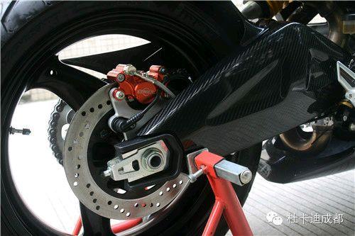 杜卡迪monster 795 摩托车吧 百度贴吧高清图片