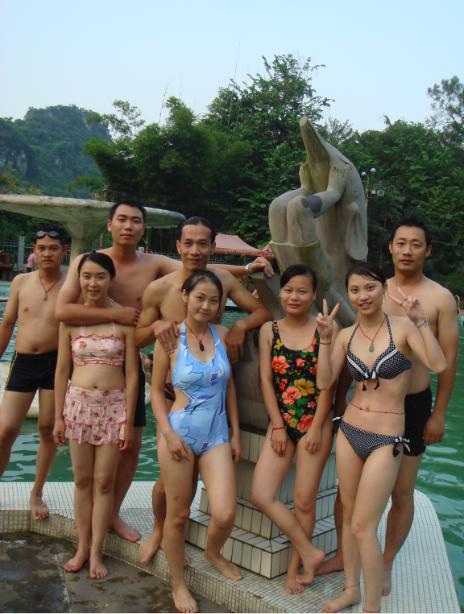 莫菁138张图片 柳州门无水印图片搜索 柳州莫菁宾馆