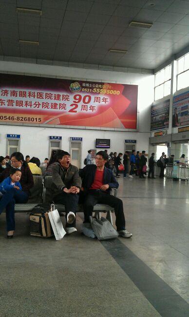 明天有从枣庄汽车站车回去的吗?求一起!