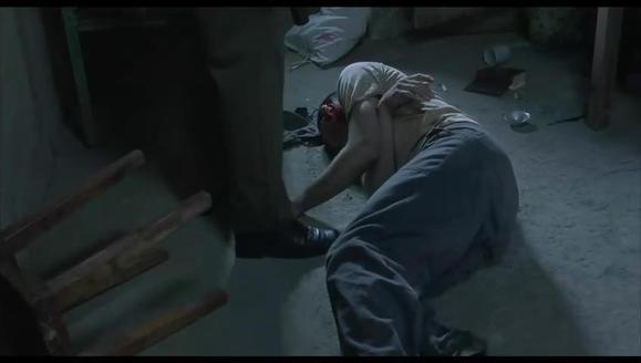 回复:【图解】《地狱醒龙》见识可怕的监狱.