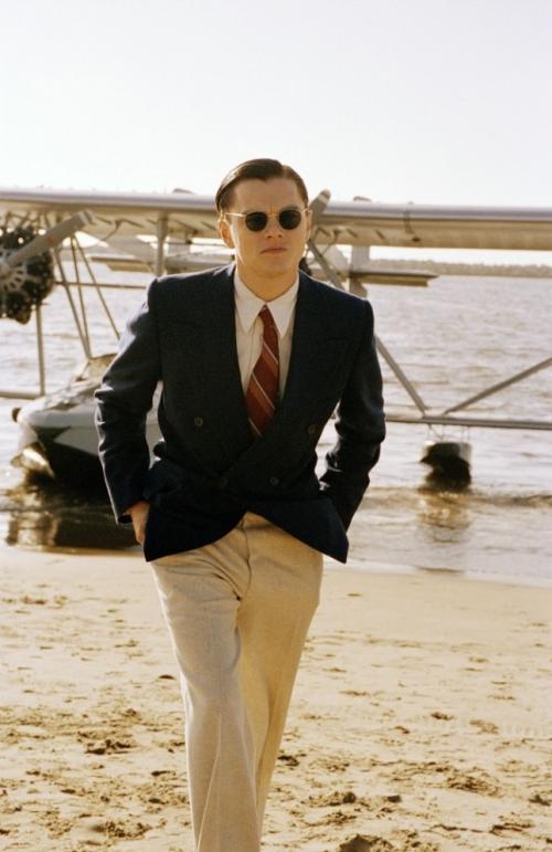 aviator movie  aviator2004