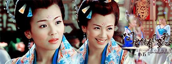 中国古代史上最具影响力的