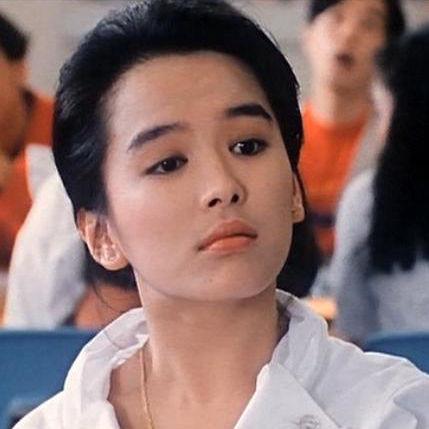 开心少女组 香港电影吧