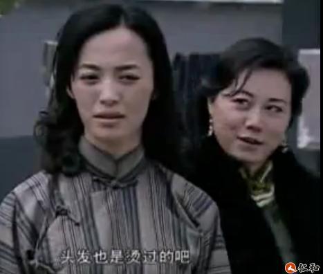 潜伏演员表_