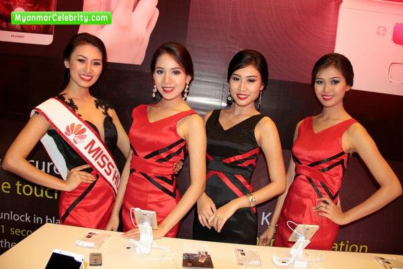 马来西亚的美女就是漂亮多看看