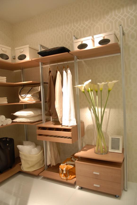 定制实木家具,板式家具图片