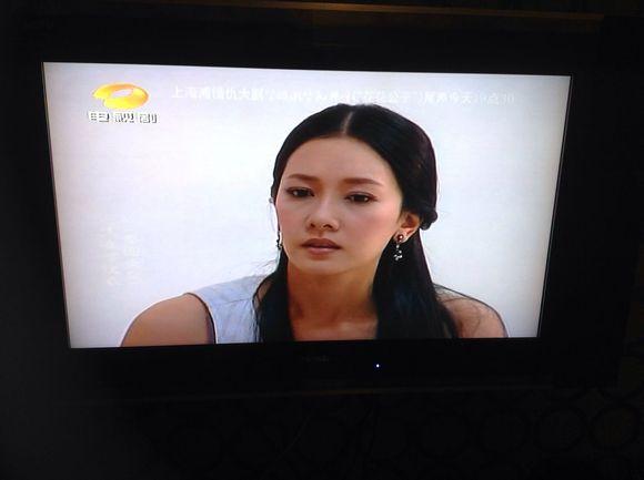 泰国美女 电视剧吧