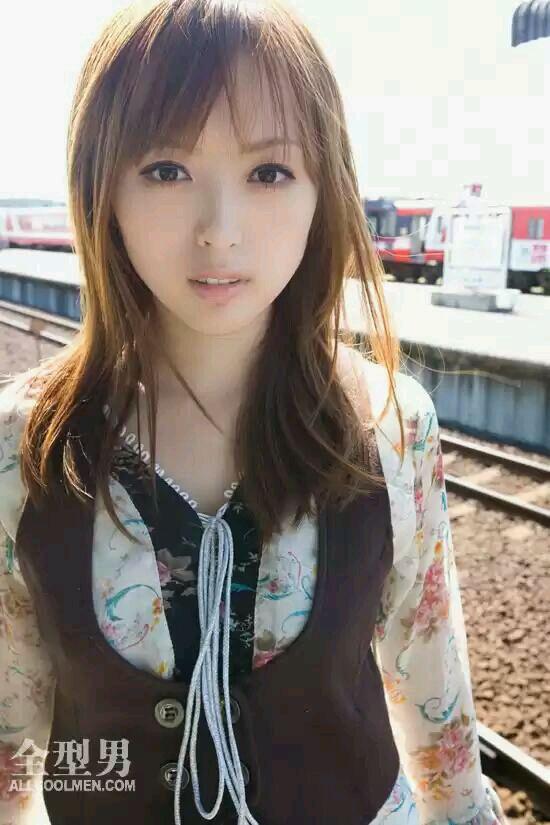 49个日本清纯美女最新排行 拜仁慕尼黑吧