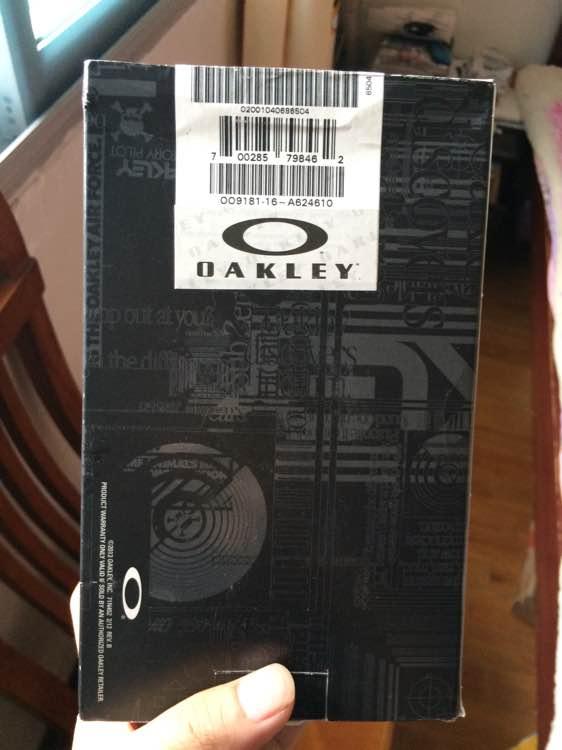 oakley radarlock ev  radarlock!_oakley