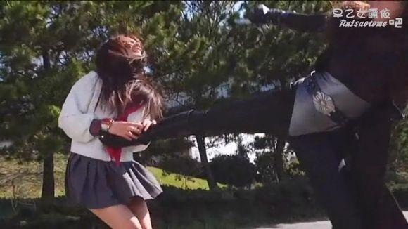 【图解35】美少女战士~露衣ˉ『ˉ