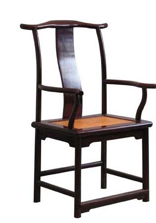 中国古典家具网图片