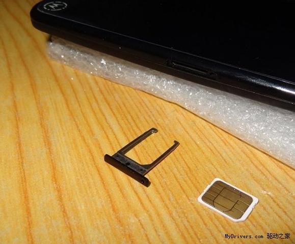 d109b3de9c82d1585e1f7947820a19d8bd3e42a2 锤粉变锤黑:怎样令人信服地做出一部1000元的低端手机并忽悠到3000元