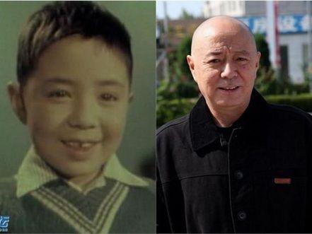 细数中国荧幕上的童星 空间素材吧 百度贴吧 高清图片