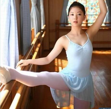 朝鲜美女 黄河人家吧