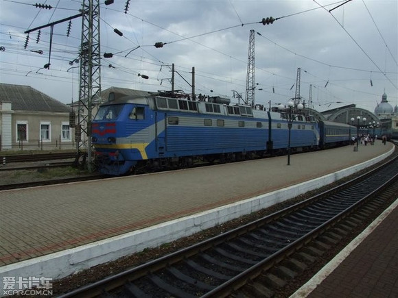 能�:)�y�Niz�Z�X��hY_穿越乌克兰的旅程 lviv – ternopil – hmelnizki – vinniza –
