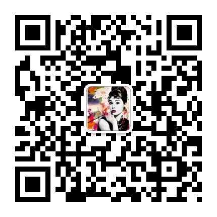 哒哒哒_潍坊工商职业学院吧_百度贴吧高清图片