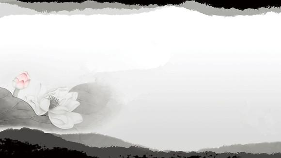 古风背景图图片
