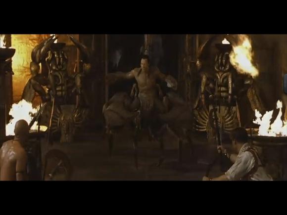 wwe洛克资料-romn reign_wwe洛克电影_约翰·塞纳_wwe洛克