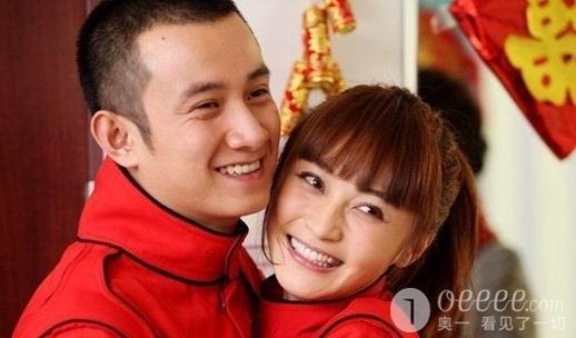 刘易阳:我求你嫁给我吧
