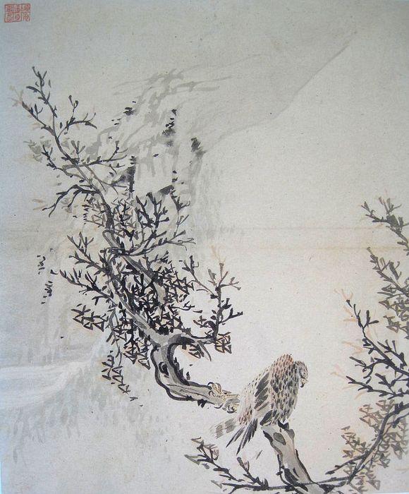 金弘道の画像 p1_6