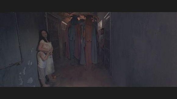 【中意皑希优】麦浚龙的《僵尸》大家都看了吗?图片