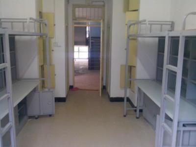装修的宿舍7号楼和5号楼_聊城大学东昌学院吧_百度贴吧图片
