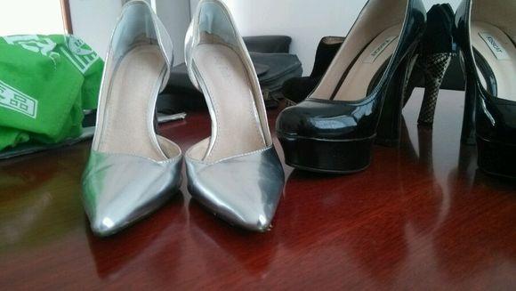 ... 扫 楼 之 美 鞋 大 杂烩 美 鞋 扫 楼 顺 鞋 吧 百度