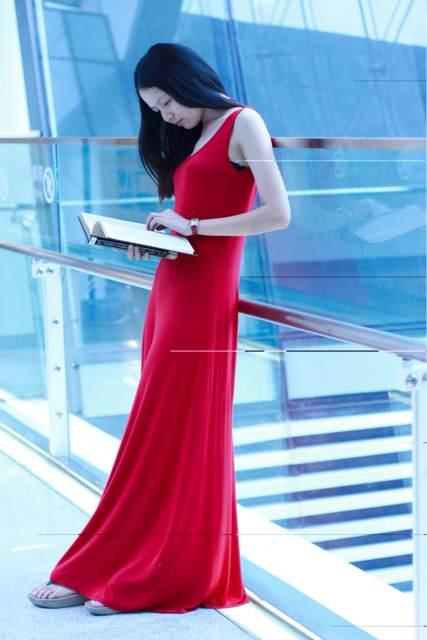 图书馆照片 广东第二师范学院吧