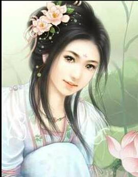 帝王青春如诗,爱妃柔情似水 帝成剧情版 皇帝成长计划吧 百高清图片