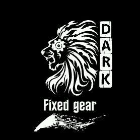 f.g车队成员照片_dark丶fg车队吧_百度贴吧图片