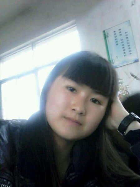 小美女十六岁! 完美世界小说吧