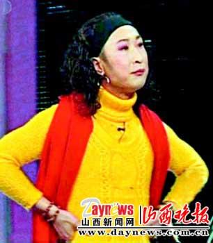 闵鹿蕾让我想起了林永健:敢骂那?敢骂呢?敢骂呢?图片