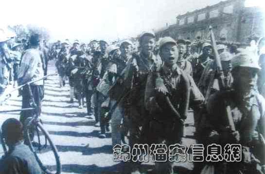内战老照片_古代战争图片