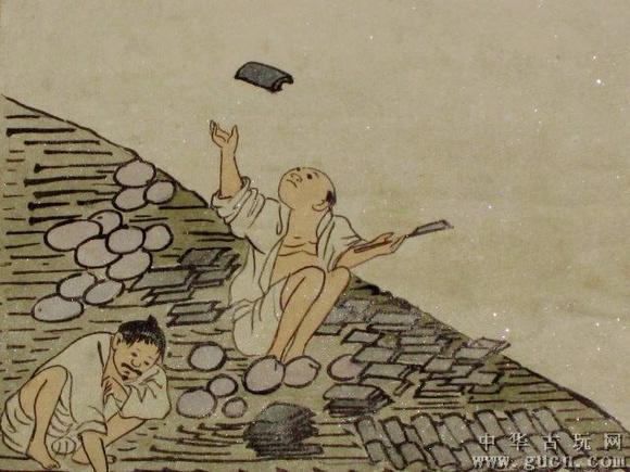 金弘道の画像 p1_27