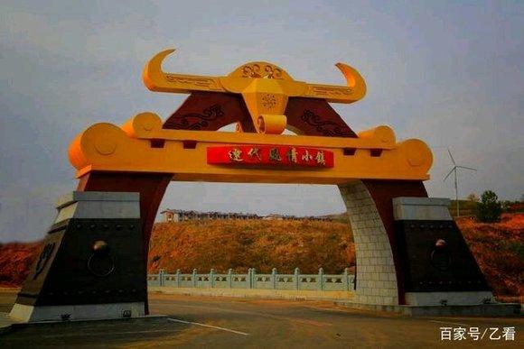 辽宁沈阳法库县四个值得一去的旅游景点,看看你去过几个?