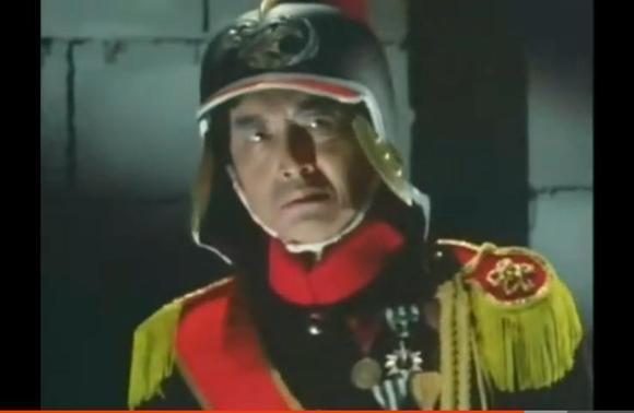 假面骑士中敌对组织干部首领介绍{不定期更}图片