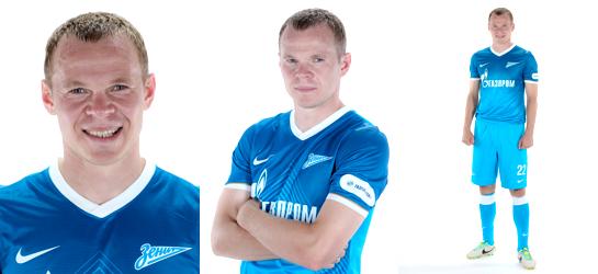 圣彼得堡泽尼特队_3足球欧冠AC米兰不敌圣彼得堡泽尼特
