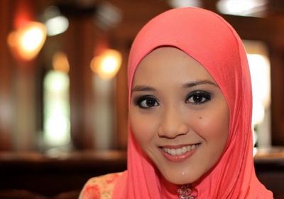 关于巴基斯坦的讨论:穆斯林女性为了美丽是否要戴